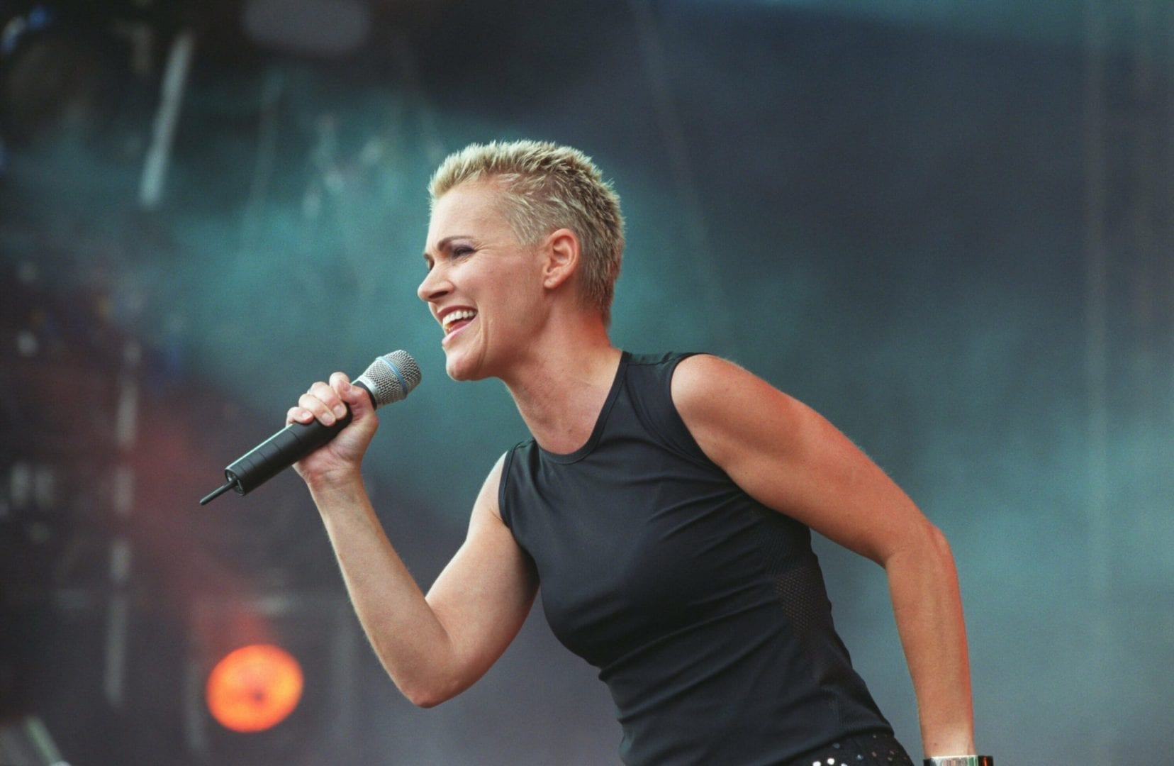 hipertextual muere cantante roxette marie fredriksson 2019529597 scaled