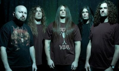cannibal corpse 2011