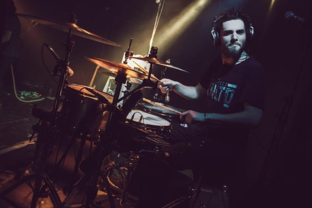 Explicit banda en vivo 2