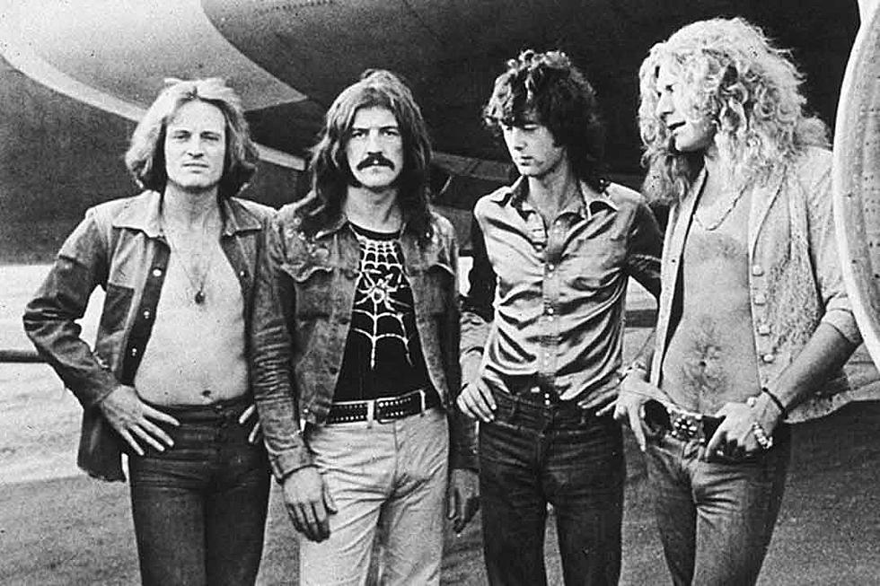 Led Zeppelin1