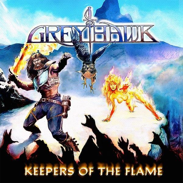 greyhawk keepers