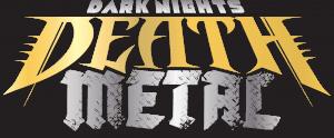 DN Death Metal logo 300x124 1