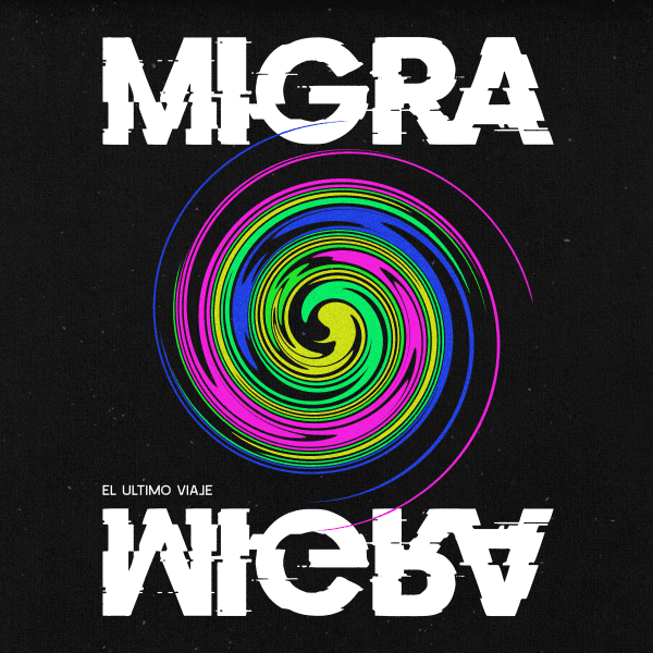l Último Viaje MIGRA tapa 600px 1