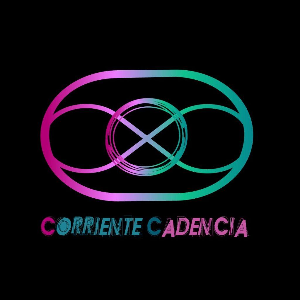 Corriente Cadencia Logo