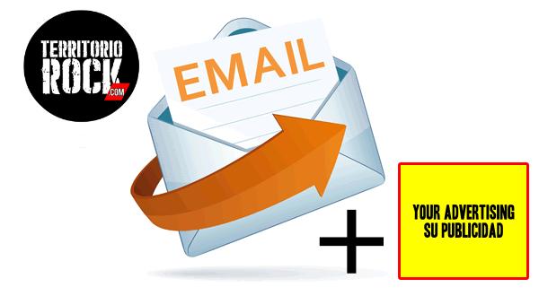 email al final 450x200 1
