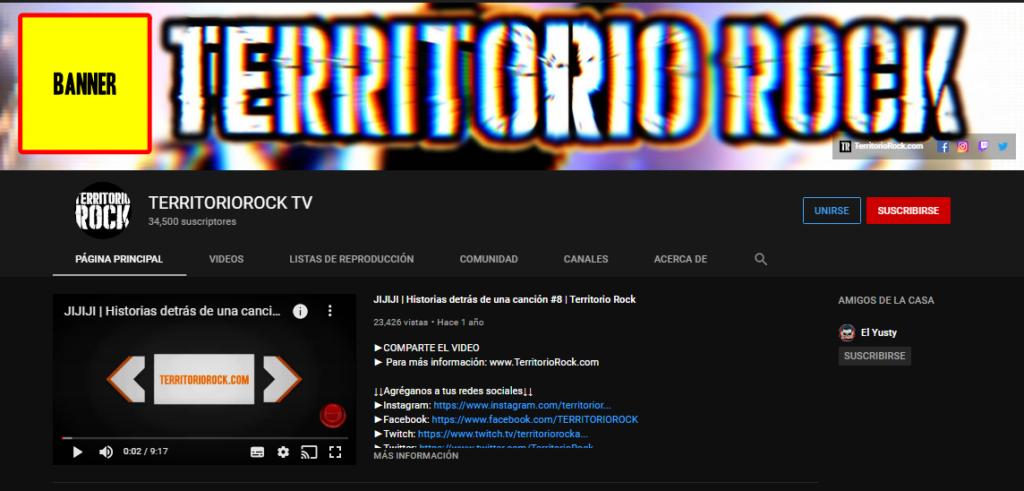 youtube banner 2