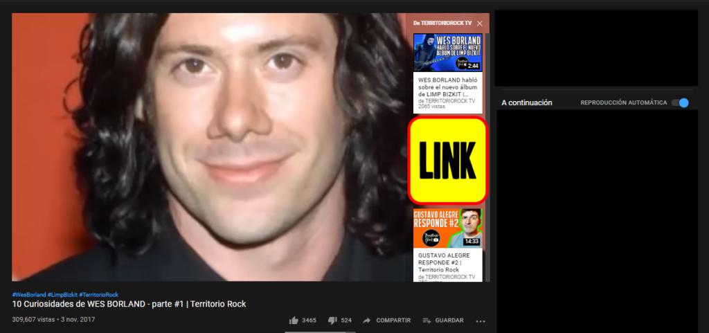 youtube banner 3 1
