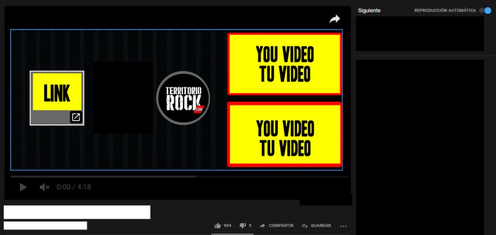 youtube banner 4.7