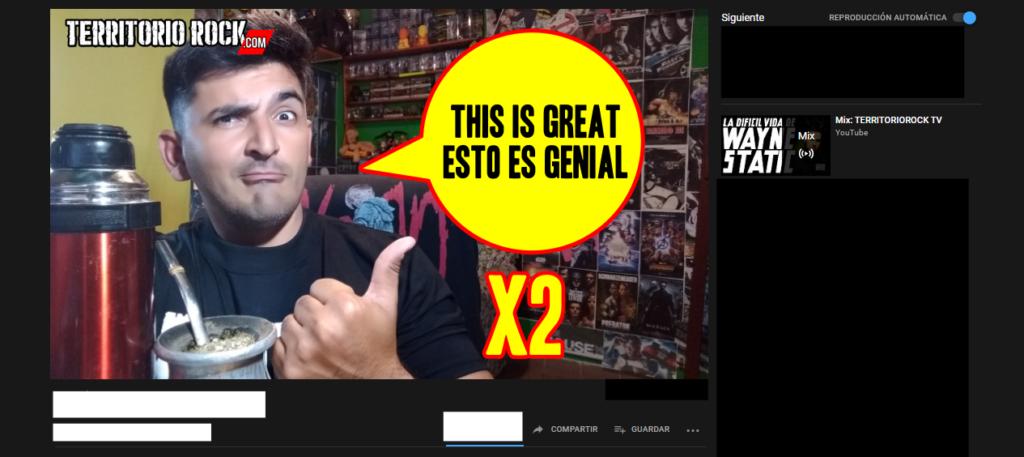 youtube banner 6.1