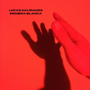 2 Lucas Galinanes