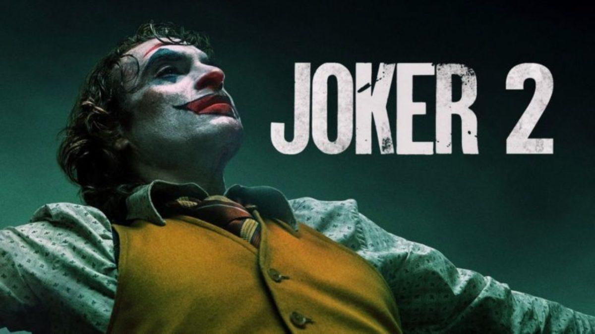 joker 2 scaled 1