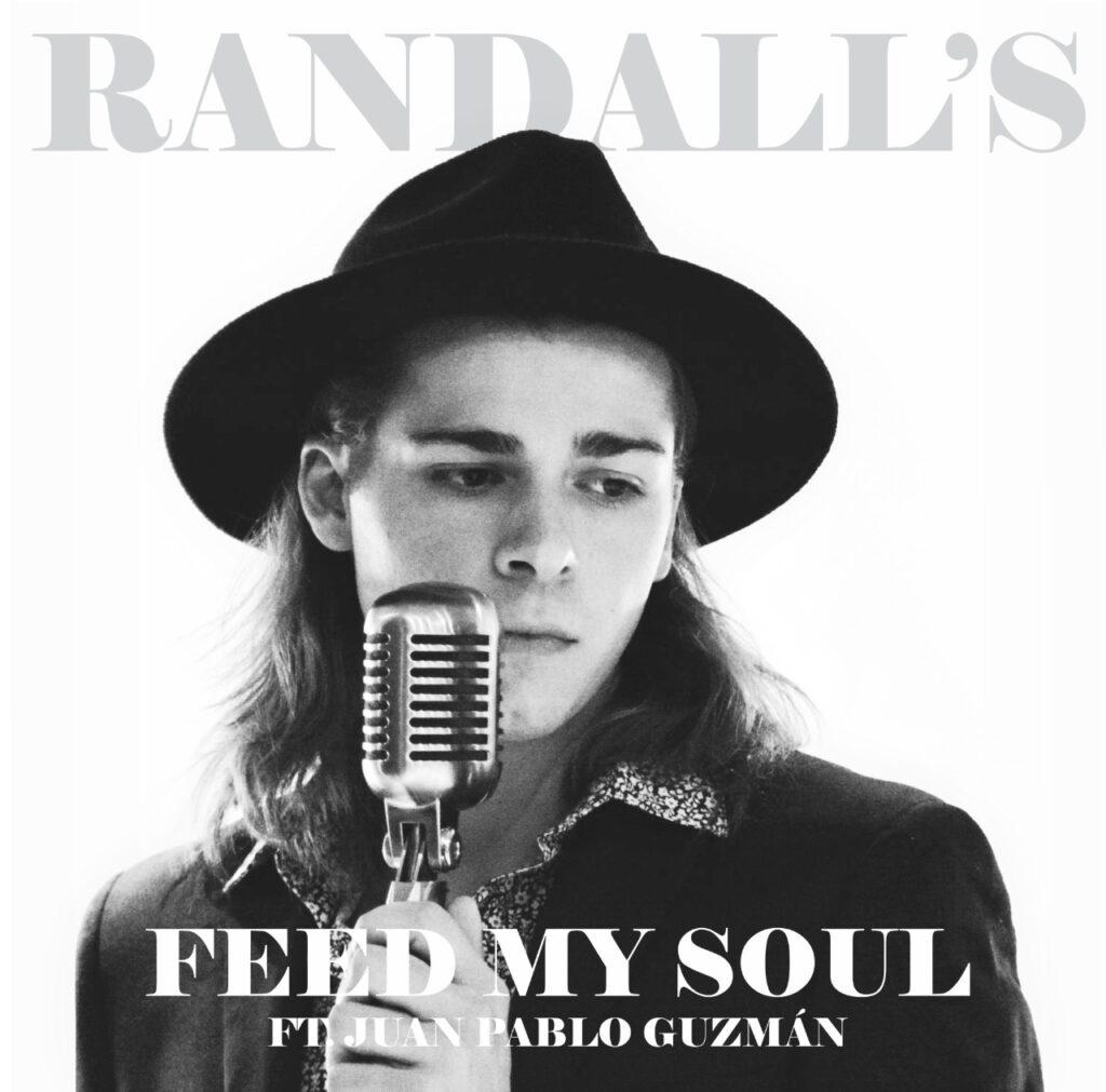 Randalls Feed my Soul