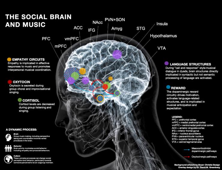 musica conecta humanidad 740x566 1