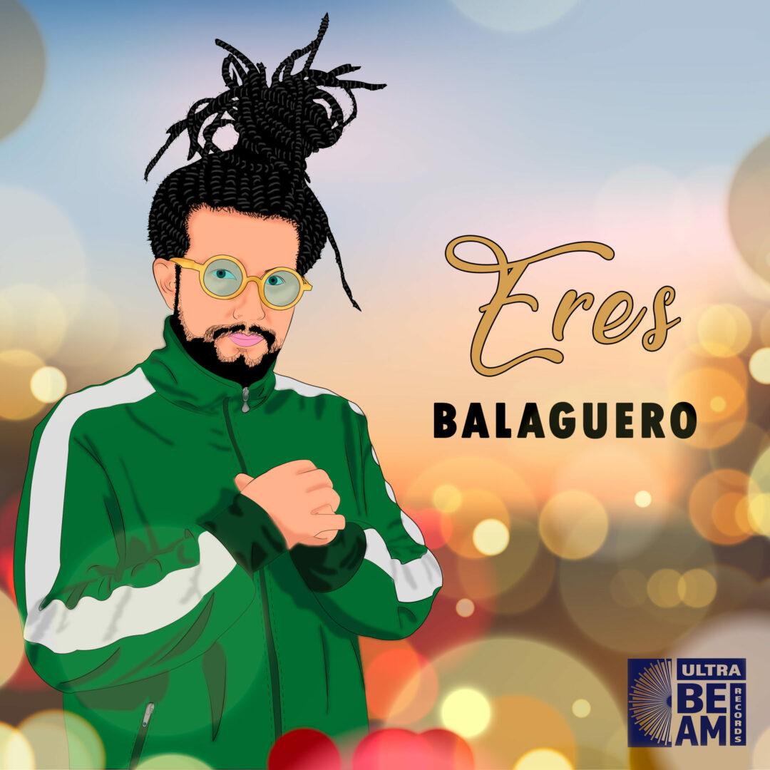 Balaguero