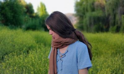 julieta rafaela
